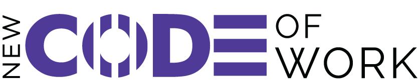 NCOW-Logo-1-1