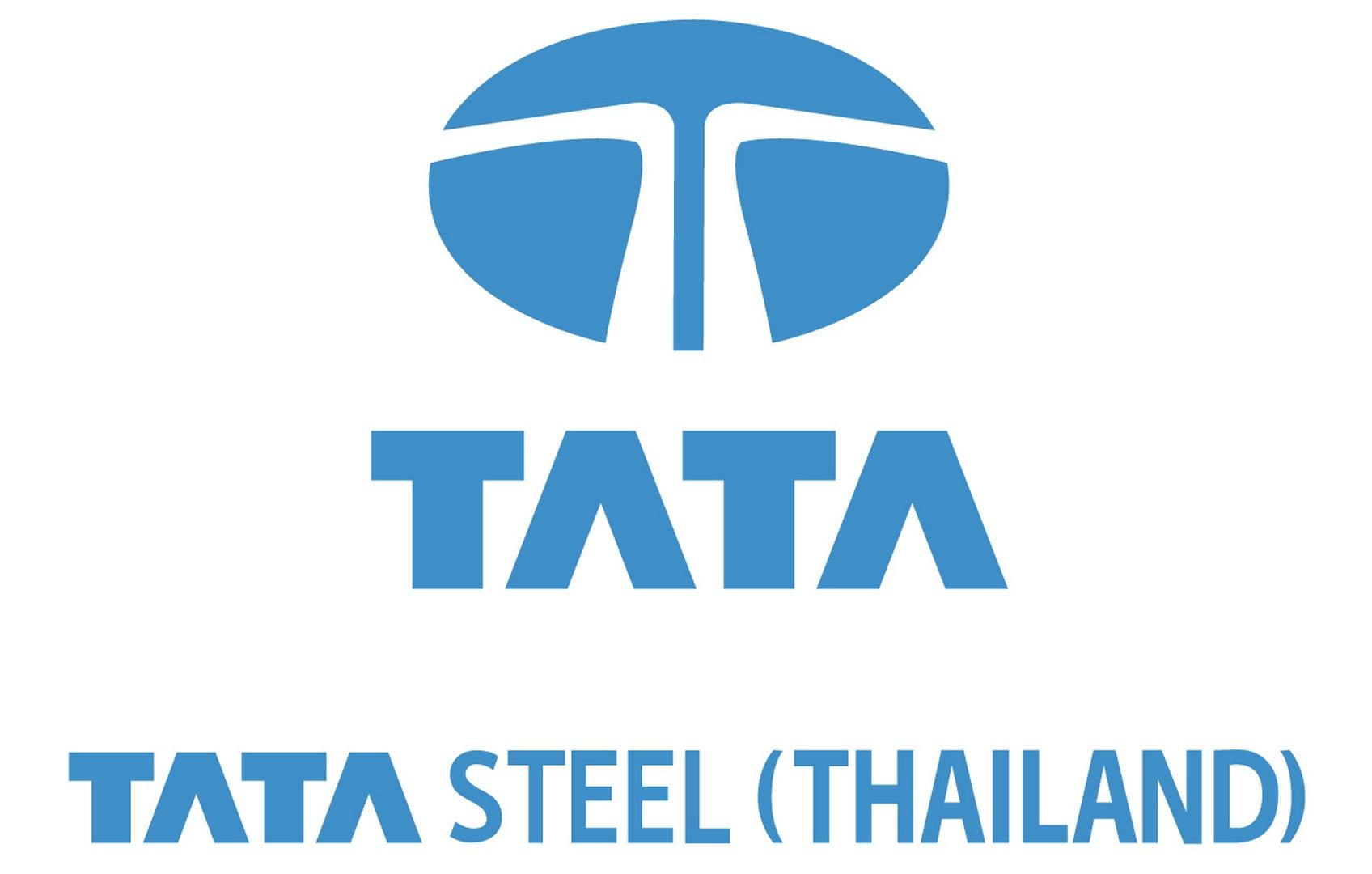 Tata Steel Thailand
