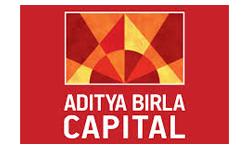 aditya-birla-capital
