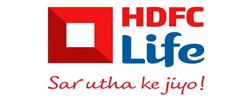 hdfc-life-1