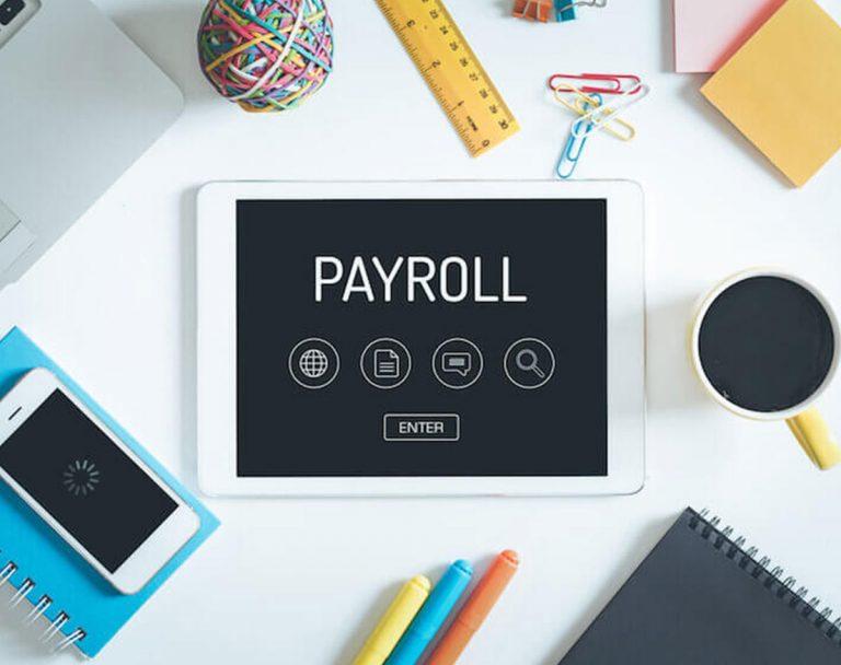 payroll-768x608-2
