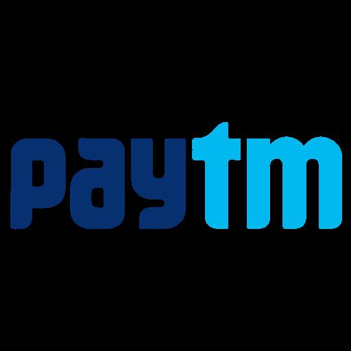 paytm-226448