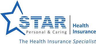 star health-1